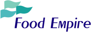 foodempire-logo-300x106-1536303491_-1545902348.png