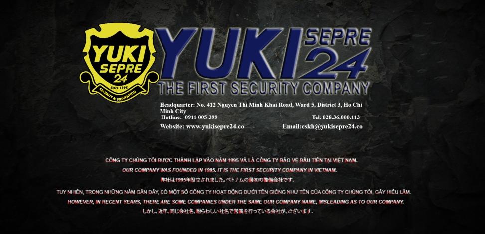 YUKI_-1550893796.jpg